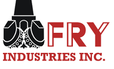 Fry Industries Inc.